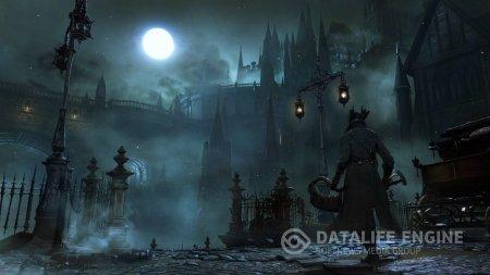 Dar Souls 3
