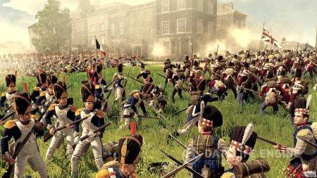 Napoleon Total War