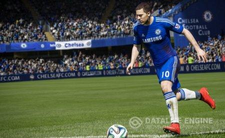 FIFA 17 | Фифа 17