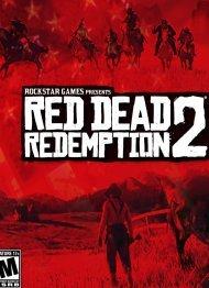 Red Dead Redemption 2 | Ред Дед Редемпшн 2