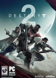 Destiny 2 | Дестини 2