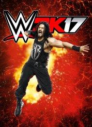 WWE 2K17 | ВВЕ 2K17