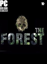 The Forest | Форест