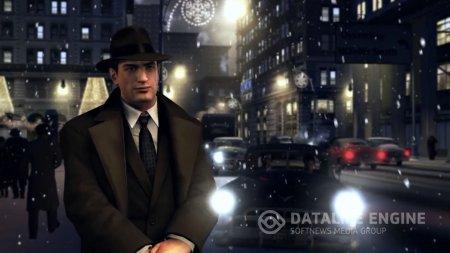 Mafia 2   Мафия 2