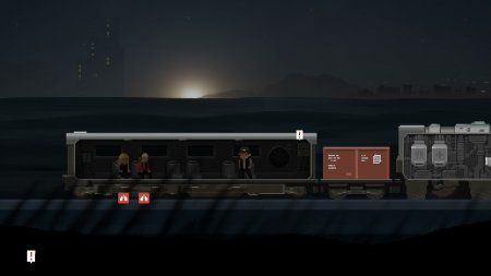 The Final Station Collectors Edition | Файнел Стейшен
