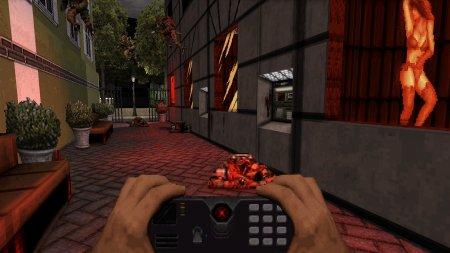 Duke Nukem 3D 20th Anniversary World Tour | Дюк Нюкем 3Д