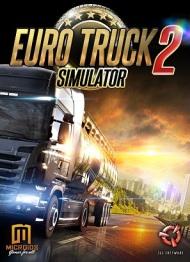 Euro Truck Simulator 2 | Евро Трак Симулятор 2