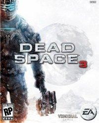 Dead Space 3 | Дед спейс 3