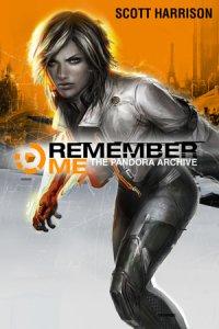 Remember Me   Ремембер Ми