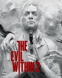 The Evil Within 2 | Зло внутри 2