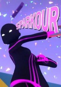 Sparkour | Спаркоур
