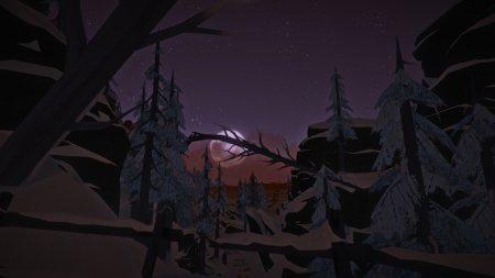 The Long Dark | Длинная темнота