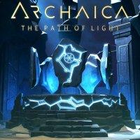 Archaica: The Path Of Light | Архаика: Путь света