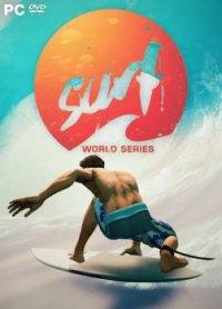 Surf World Series | Мировая серия серфинга