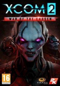 XCOM 2: War of the Chosen | Икском 2: Война избранных
