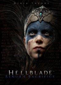 Hellblade: Senua's Sacrifice | Хэлбэйд: Жертва Сенуа