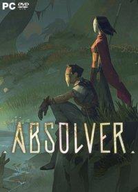Absolver | Абсолвер