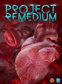 Project Remedium | Проект Ремедиум
