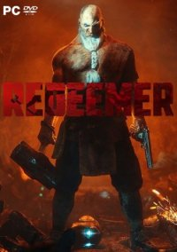 Redeemer | Избавитель