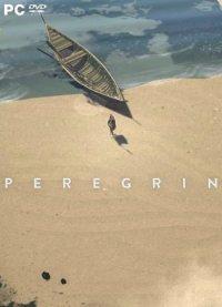 Peregrin | Перегрин