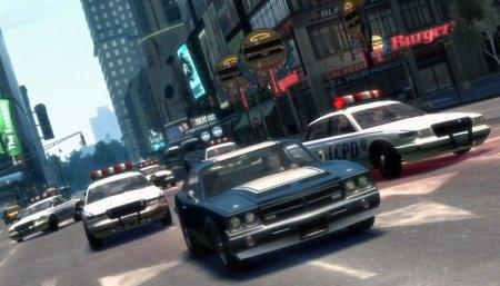 Grand Theft Auto VI   Гта 6