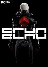 ECHO | Эхо