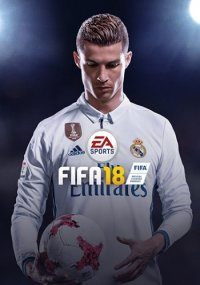 FIFA 2018 / Фифа 18