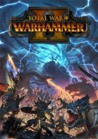 Total War: WARHAMMER II | Тотал Вар: Вархаммер 2