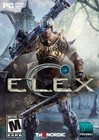 ELEX | Элекс