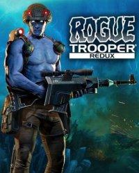 Rogue Trooper Redux | Рог Трупер Редукс