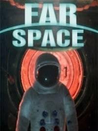 Far Space | Дальний космос