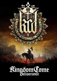 Kingdom Come Deliverance | Прибытие Королевства