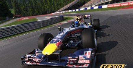 F1 | Гонки Формулы-1