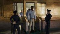 1954 Alcatraz | 1954 Алькатрас
