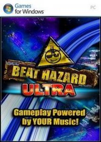 Beat Hazard Ultra