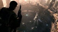 Star Wars 1313 | Звездные войны 1313