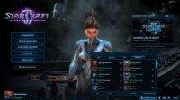 StarСraft 2
