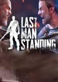 Last Man Standing | Последний Герой