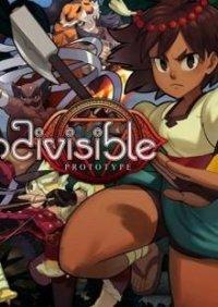 Indivisible | Неделимый