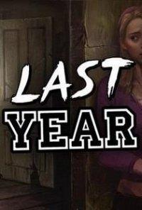 Last Year | Последний Год