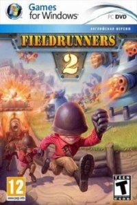 Fieldrunners 2 | Полевой Бегун 2