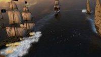 Mount and Blade Caribbean | Гора и Лезвия Карибского Моря