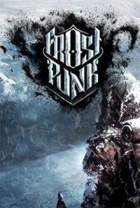 Frostpunk   Морозный Панк