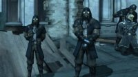 Dishonored: The Knife of Dunwall | Позолоченный Нож