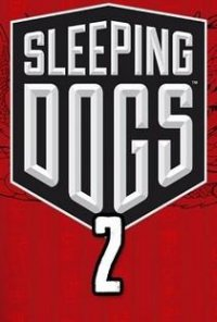 Sleeping Dogs 2 | Спящие собаки 2