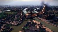 Air Conflicts: Vietnam | Воздушный Конфликт: Вьетнам