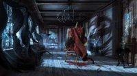 Dracula 4 | Дракула 4