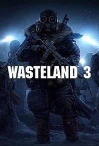 Wasteland | Пустошь