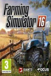 Farming Simulator 2016 | Симулятор Земледелия 2016