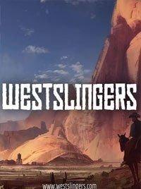 WestsLingers | Задерживается